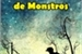Fanfic / Fanfiction Um Reino de Monstros