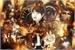 Lista de leitura — abo dynamics ☆ taekook