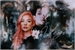 Fanfic / Fanfiction Vegas - Threesome (BTS)