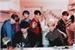 Fanfic / Fanfiction Vida de Idol - (IMAGINE BTS)