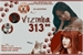 Fanfic / Fanfiction Vizinha do 313 - Jenlisa short fic