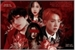 Fanfic / Fanfiction 00:00 (imagine Kim Taehyung)