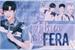 Fanfic / Fanfiction A Bela é a Fera - Imagine Rowoon (SF9)