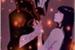 Fanfic / Fanfiction A Bela e a Fera (Sasuhina)
