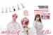 Fanfic / Fanfiction A Macieira - Fanfic BTS, Park Jimin (HIATUS)