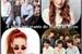 Fanfic / Fanfiction A nova integrante do Bangtan Boys (BTS)