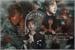 Fanfic / Fanfiction Ama (Kim SeokJin - BTS)