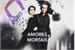 Fanfic / Fanfiction Amores mortais - Multiverso Dramione