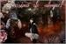 Fanfic / Fanfiction Assassino De Aluguel (jungkook)
