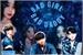 Fanfic / Fanfiction Bad Girl, Bad Daddy (Jeon Jungkook - Incesto)