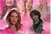 Fanfic / Fanfiction Bad Girls - Fillie