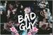 Fanfic / Fanfiction Bad guy - taekook kookv
