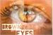 Fanfic / Fanfiction Brown Eyes