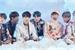 Fanfic / Fanfiction BTS - OneShoots