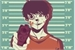 Fanfic / Fanfiction Cartas assassinas - Jikook