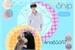 Fanfic / Fanfiction Colorful friendship- imagine jungkook