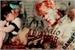 Fanfic / Fanfiction Do Ódio ao Amor - Jikook