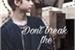 Fanfic / Fanfiction Don't break the rules- Staff au!- Lee Felix(Stray kids)
