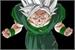 Fanfic / Fanfiction Dragon Ball Assemble