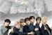 Fanfic / Fanfiction Especial seis anos BTS