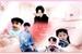 Fanfic / Fanfiction Eu quero um bebê seu, Hyung! (ABO)