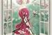 Fanfic / Fanfiction Experiências de Sakura