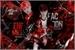 Fanfic / Fanfiction Faction Enemies -Interativa NCT