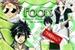 Lista de leitura Fairy Tail