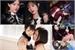Fanfic / Fanfiction Freedom - SNH48 ft SKE48