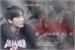 Fanfic / Fanfiction Friends Party - One Shot HOT Jung Hoseok - BTS