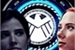 Fanfic / Fanfiction Garotas da S.H.I.E.L.D.