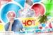Fanfic / Fanfiction Hot Summer - Yoonkook