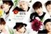 Fanfic / Fanfiction I Need U - Interativa - BTS - ABO