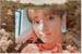 Fanfic / Fanfiction Imagine Jeon Jungkook - Eu te odeio, porém te amo.