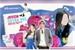 Fanfic / Fanfiction Jovem Outra Vez - Lee Felix - Stray Kids