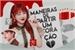 Lista de leitura Marina_Lover Lista de leitura