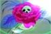 Fanfic / Fanfiction Medo rosa
