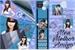 Fanfic / Fanfiction Meu Melhor Amigo- Min Yoongi