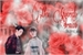 Lista de leitura 🐰|| Jeon Jungkook ||🐰