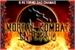 Fanfic / Fanfiction Mortal Kombat: Inferno (Também no Wattpad)