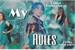 Fanfic / Fanfiction My Daddy Rules- Park Jimin (Imagine Hot)