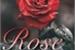 Fanfic / Fanfiction My dear rose ... - Oneshot Fillie