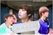 Fanfic / Fanfiction My host sister - Imagine Jeongyeon (Twice)