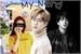 Fanfic / Fanfiction My Nerd (Kim SeokJin)