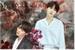 Fanfic / Fanfiction My Rebellious Sweet Boy - Imagine Min Yoongi