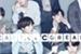 Fanfic / Fanfiction O Cartel Coreano