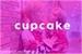 Fanfic / Fanfiction One-shot Markhyuck: Cupcake