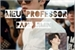 Fanfic / Fanfiction PARK JIMIN - Meu Professor