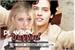 Fanfic / Fanfiction Playboy Irresistível - Sprousehart