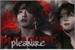 Fanfic / Fanfiction Pleasure - Imagine Jungkook (Hiatus)